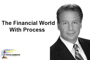 The Financial World With Process