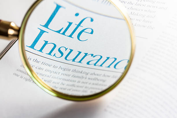 Corporate Owned Life Insurance & Your Business